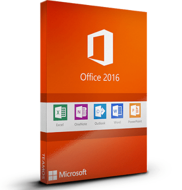 Microsoft Office 2016 VL ProPlus 32 Bit 64 Bit ISO Download