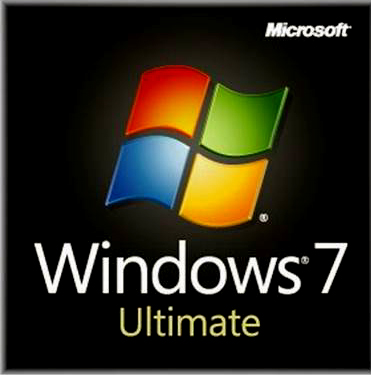 Windows 7 Ultimate SP1 Free Download