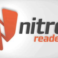 Nitro PDF Reader Download Free 32 Bit 64 Bit
