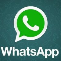 WhatsApp for Windows 32 Bit Free Download