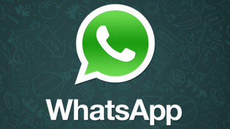 WhatsApp for Windows 64 Bit Free Download