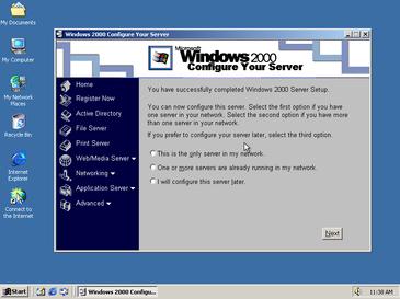 free download sql server 2000 for windows 7 32 bit