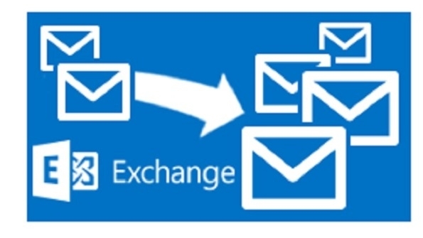 Microsoft Exchange Server 2013 Download Free
