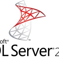 SQL Server 2008 Free Download SQL Server Management Studio