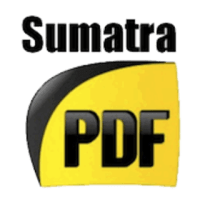 Sumatra PDF Download Free PDF Reader