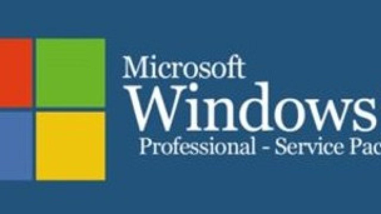 Bootable Windows Xp Iso