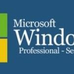 Windows Server 2000 ISO Free Download | www hitnfind com