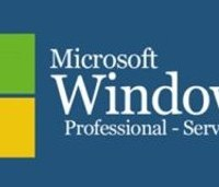 Windows XP ISO SP3 32 Bit 2016 Download Free