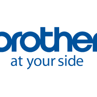 Brother Printer Drivers 4.1 Download for OS X