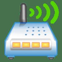MyPublicWiFi Download Free latest version Windows Freeware