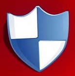 Top 10 Tips to Protect Against Ransomware Cryptolocker