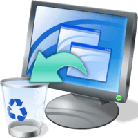Total Uninstall Free Download