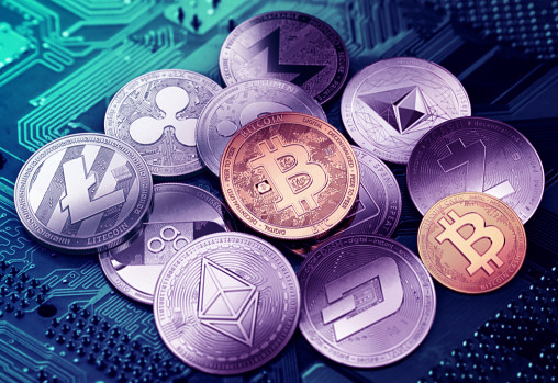 What is Cryptocurrency Guide for Beginners
