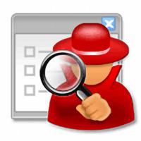 HijackThis Free Download Anti-Malware