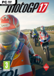 MotoGP 17 Download Free PC Game