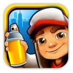 Subway Surfers Download Free PC Game