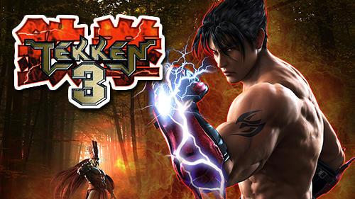 tekken 3 game free download for pc windows 7