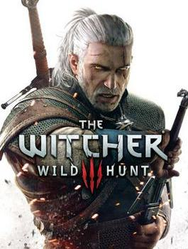 The Witcher 3 Wild Hunt Download Free PC Game