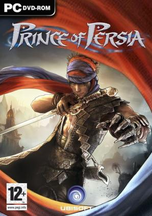 Prince of Persia Free Download Full PC Game POP