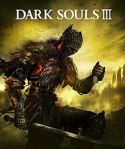 Dark Souls 3 Download Free PC Game