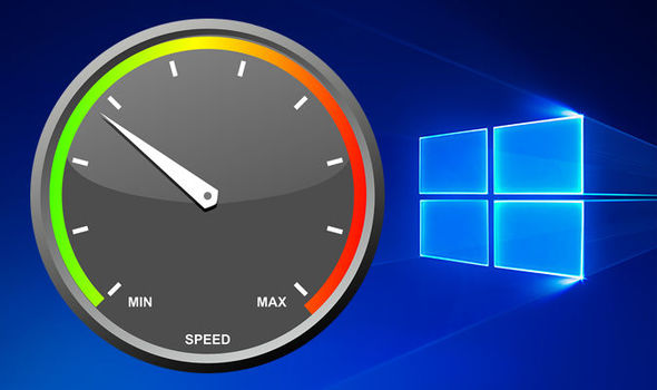 How to Increase the Speed of your Windows 10?