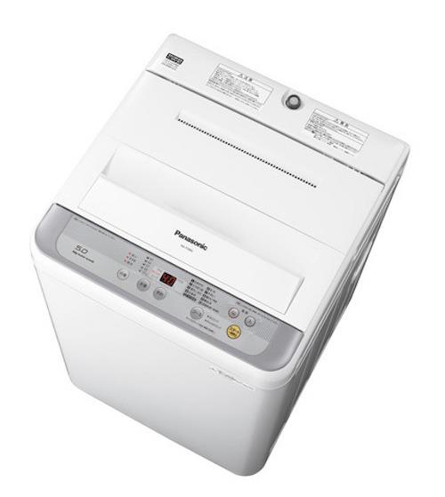一人暮らし 洗濯機 おすすめ2