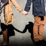 付き合う前のデート