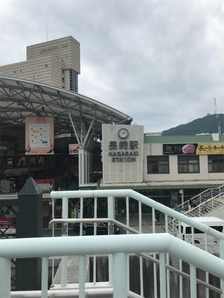 f:id:kinoko36:20180929101257j:image