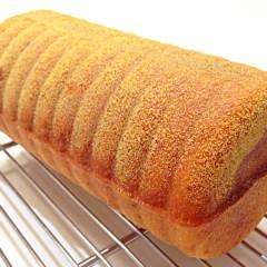 チーズラウンドパン