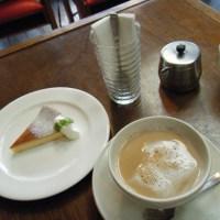 かもがわカフェ Kamogawa Café