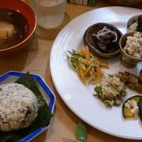 つなぐ食堂Tsunagu Shokudo