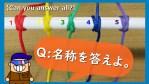 便利な紐の結び方【ヒッチ系特集】