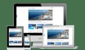 responsive_websites-2