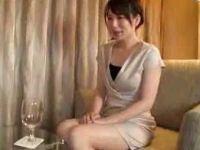 【水嶋優香】 ご主人とはないんですか!それは淋しいですね!