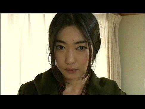 男に犯される妄想がやめられない三十路美熟女妻が変態過ぎるひとずま無料 kyokonn nu-sa