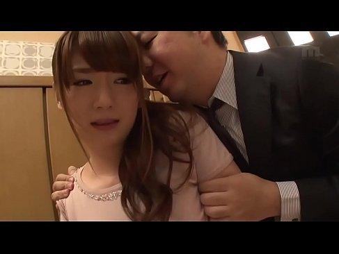 癒し系の可愛い奥様が旦那の同僚にイラマチオレイプされるひとずま動画tpk