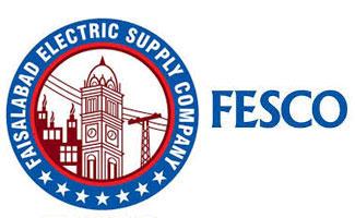 FESCO Online Bill Check Online Free