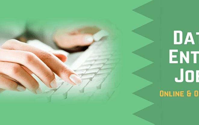 Punjab Educators Jobs 2021 Challan Form & NTS Form Download