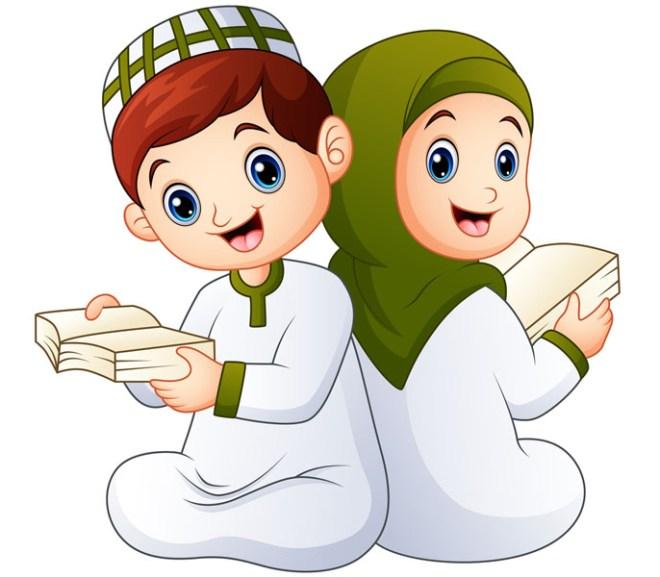 11th Class Islamiyat Guess Paper 2021 Download Free