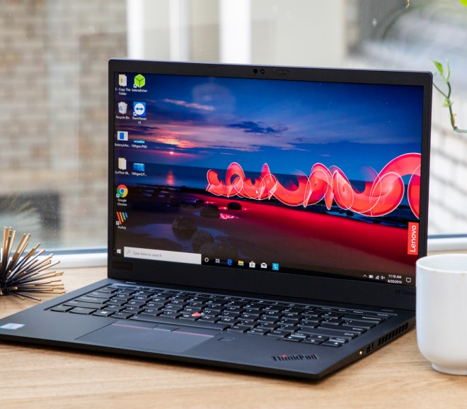 Selected Universities From Sindh Karachi Free Laptop Scheme 2021