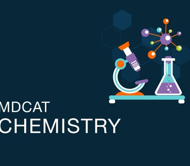 MDCAT Test News 2021 & Complete Information