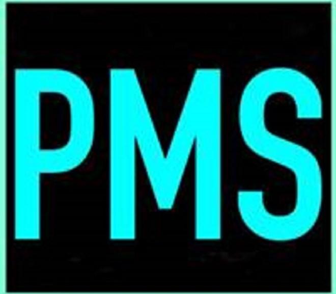 PMS PCS Exam Date Sheet 2021 Download Free