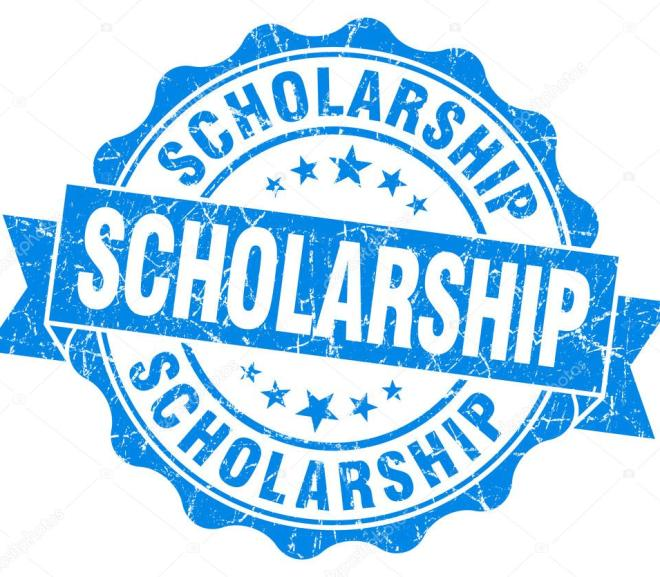 Doctoral Scholarship for Candidates from Developing Countries