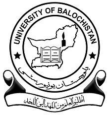 Balochistan University BA & BSc Result 2019 – HitPakistan