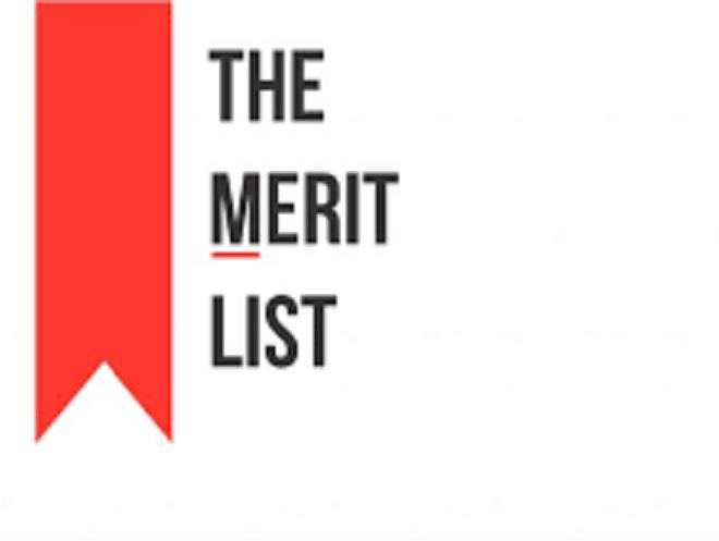 SSUET Sir Syed University of Engineering & Technology Merit List 2021