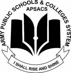 Army Public School COD Karachi Admission 2021 Last Date