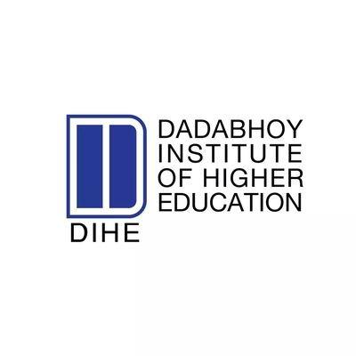 Dadabhoy Institute of Higher Education Admission 2021