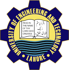 UET Kala Shah Kako Merit List 2021 Check Online