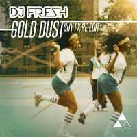 https://i1.wp.com/hitparade.ch/cdimag/dj_fresh-gold_dust_s_1.jpg
