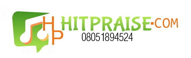 Hit Praise Logo